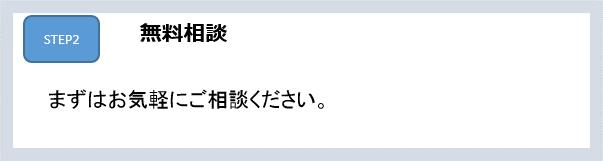 公認会計士・税理士 多田総合会計事務所(東京)