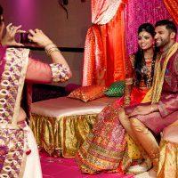 インドで始まった写真ブーム
